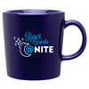 Giant Bomb - At Nite Mug