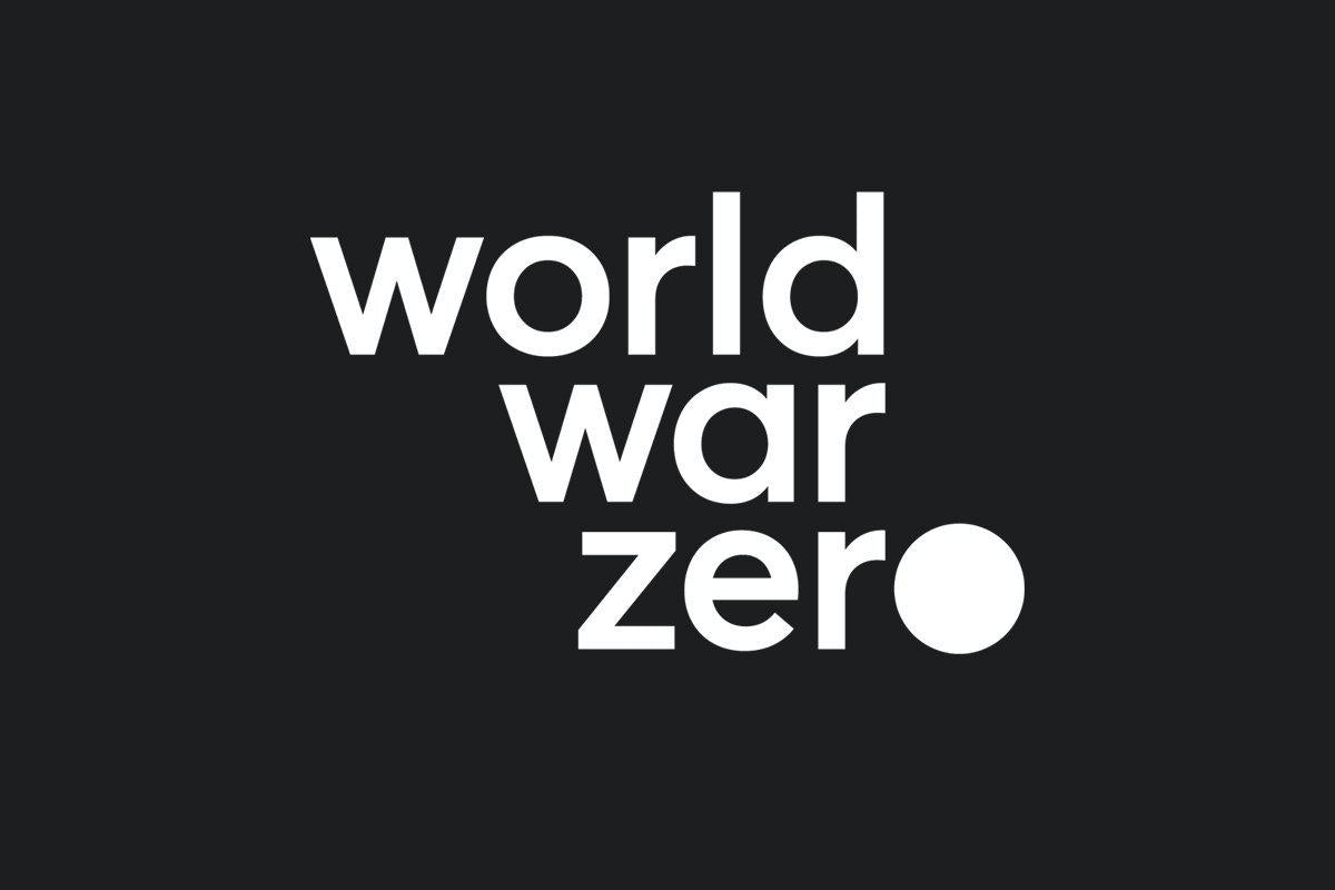 WORLD WAR ZERO 2019
