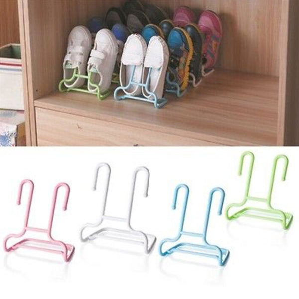 how to buy hot sales hot products [ PACK DE 6 PCS ] Meuble a chaussure rangement chaussures