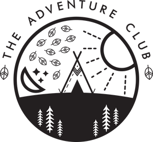 The Adventure Club Toys