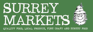 Surrey Farmers' Markets