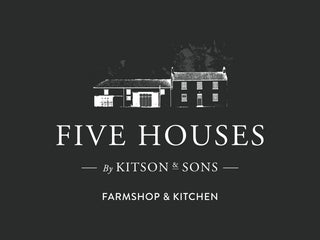 Five Houses Farm Shop & Kitchen