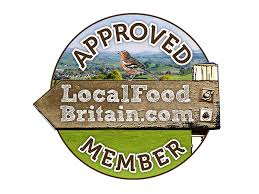 Local Food Britain Member
