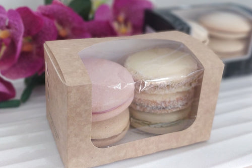Alfajores Subscription Box