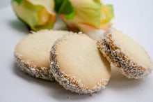 Load image into Gallery viewer, Dulce de Leche Alfajores