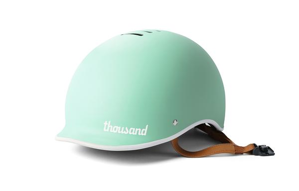 Thousand Helmet Heritage Collection - WILLOWBROOK MINT