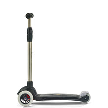 "Load image into Gallery viewer, SVOLTA ""Mega"" 3-Wheel Kick Scooter - Gold"