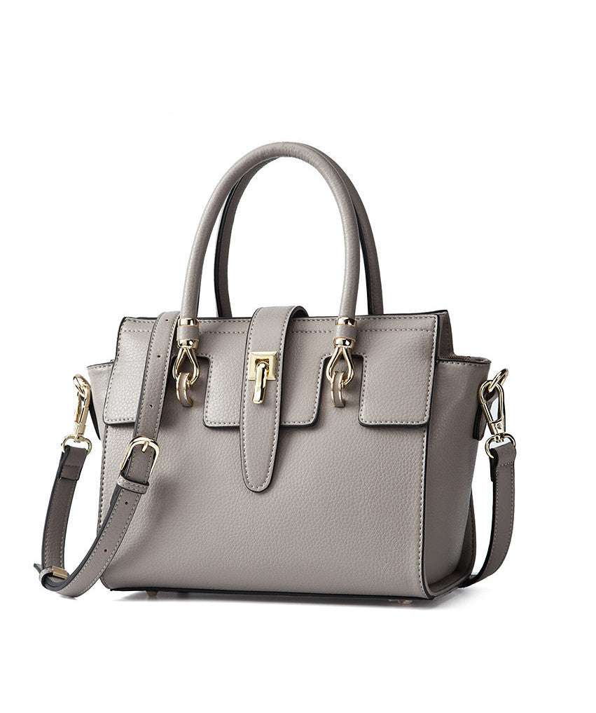 Fashion Wing Handbag