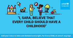 Caperly-Childrens-activities-unicef_blud_poster_world_childrens_day