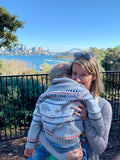 Caperly_owner_Sara-Coates_Sydney_harbour_background