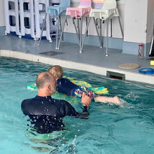 Load image into Gallery viewer, Swimming Classes