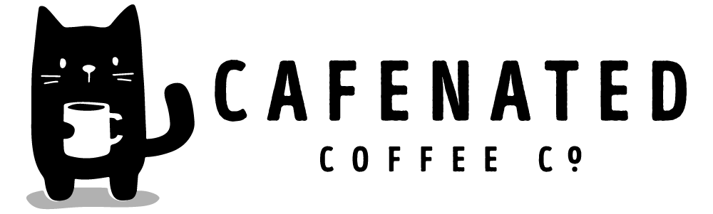 Cafenated Coffee Co.