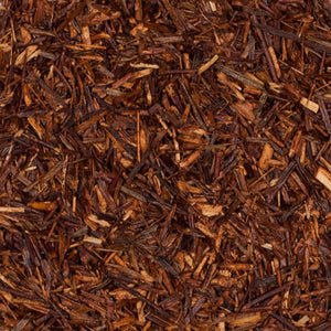 Rooibos Red Tea (Vanilla)