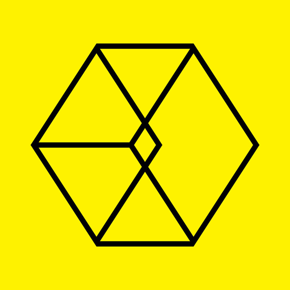 EXO - LOVE ME RIGHT (Korean Ver.)