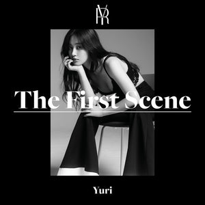 GIRLS GENERATION YURI - The First Scene