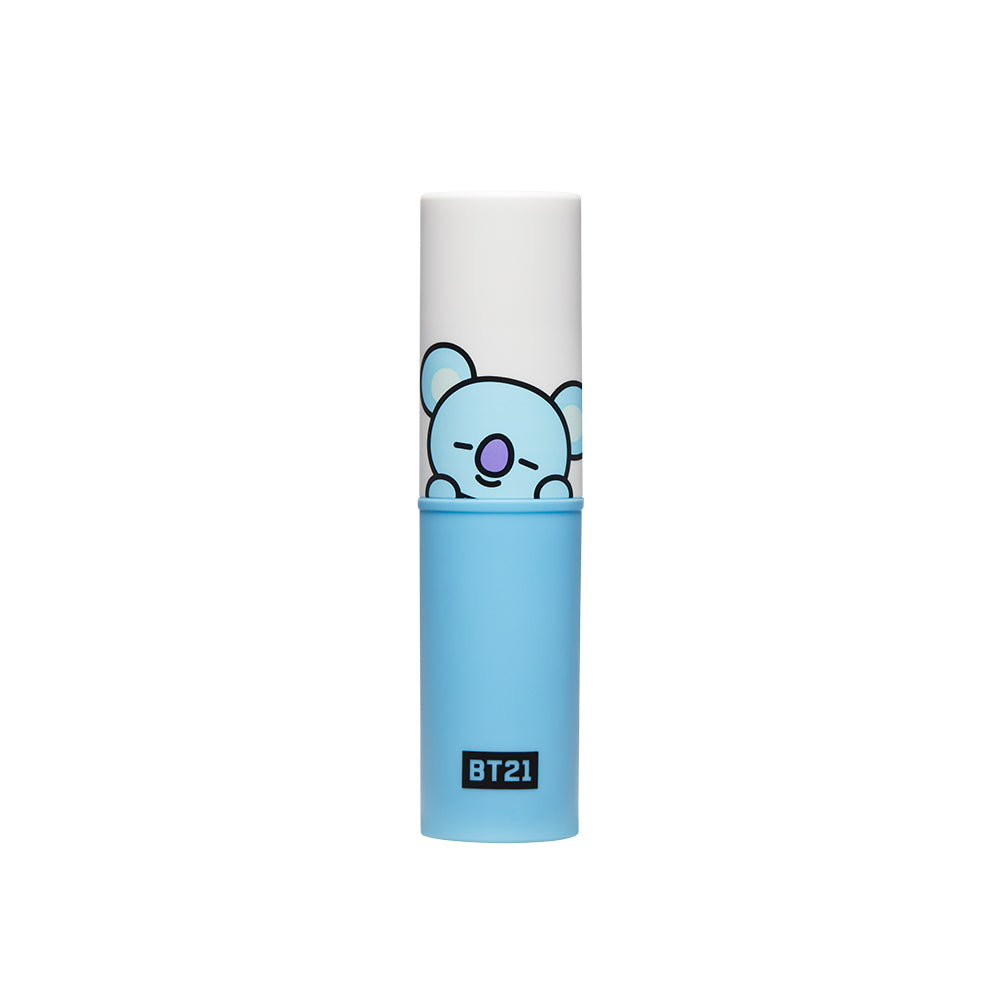 VT X BT21 - FIT ON STICK PRIMER