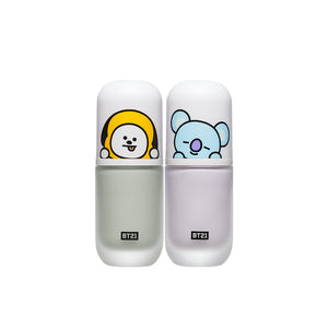 VT X BT21 - TINTED COLOR BASE