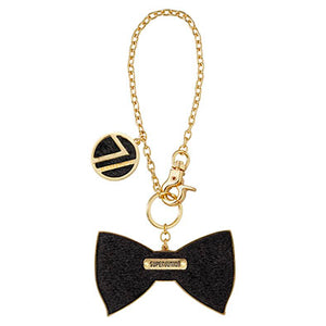 SUPER JUNIOR - SUPER SHOW 7 JAPAN OFFICIAL GOODS Bag Charm