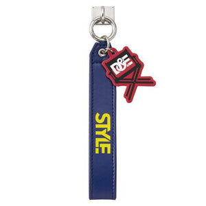 SUPER JUNIOR D&E 2018 JAPAN TOUR STYLE OFFICIAL GOODS - Mobile Phone Band