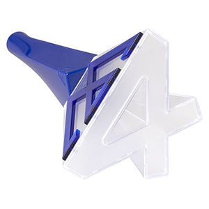 WINNER OFFICIAL JAPAN LIGHTSTICK Ver. 2