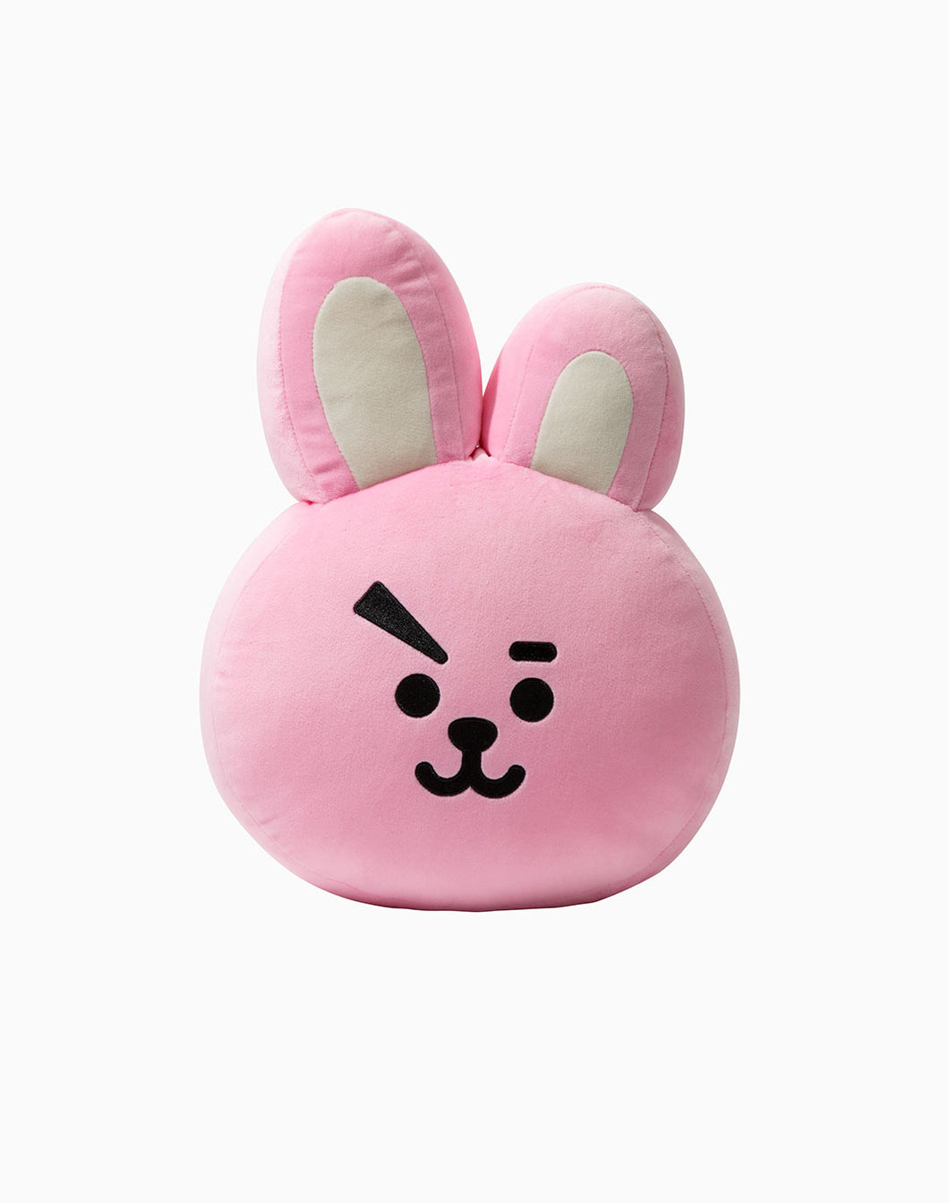 BTS - BT21 Face Cushion (42cm)