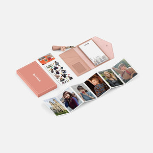 RED VELVET - Organizer Package (Limited Edition)