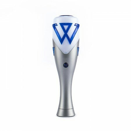 WINNER OFFICIAL LIGHTSTICK VER 2