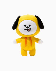 BTS - BT21 Standing Doll (Medium)
