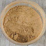 Cake Mineral Foundation