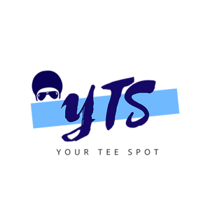 Your Tee Spot