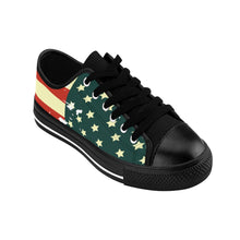 Load image into Gallery viewer, This is America Men's Sneakers