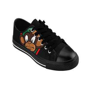Chimpy Men's Sneakers