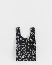 Load image into Gallery viewer, BABY BAGGU REUSABLE SHOPPING BAG POPCORN