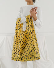 Load image into Gallery viewer, BIG BAGGU - LEOPARD