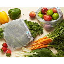Load image into Gallery viewer, ONYA PRODUCE BAGS - 5 PACK