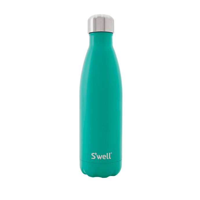 S'WELL STAINLESS STEEL DRINK BOTTLE