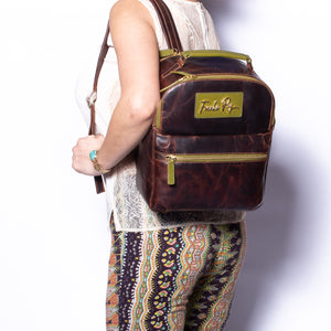 Santa Fe Stacey Backpack