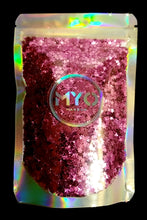 Load image into Gallery viewer, 1 Ounce Twinkle Loose Glitter