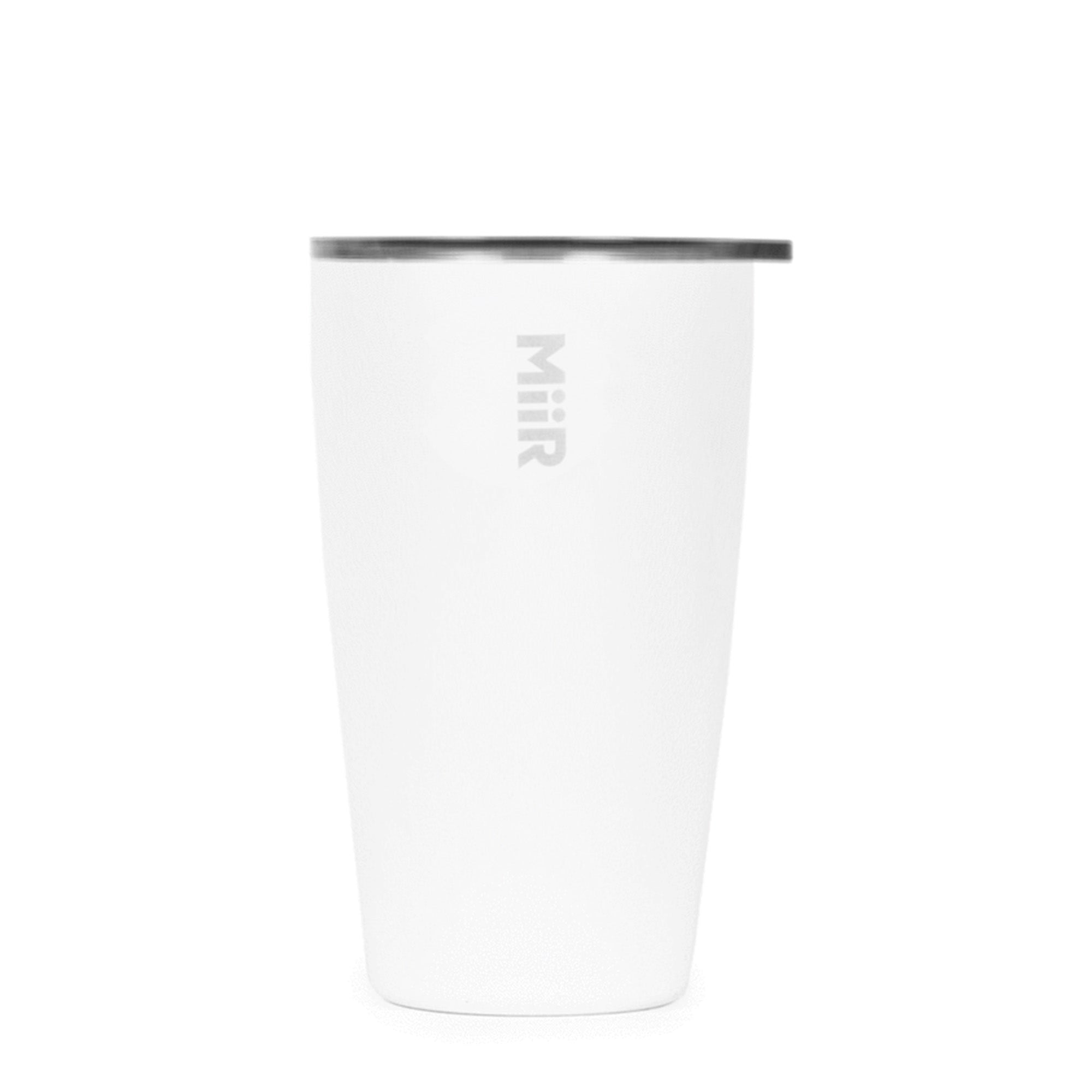 MiiR Cafe Femenino Coffee Tumbler