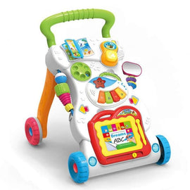 Baby Activity Walker Toy