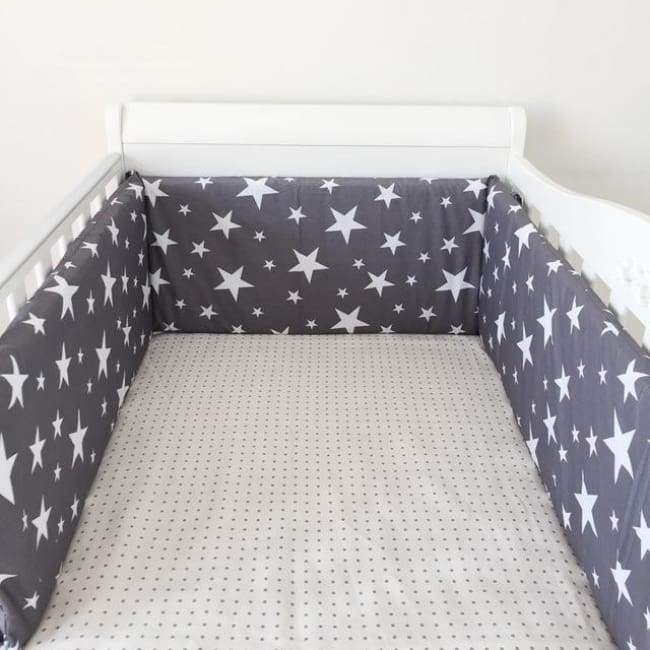 Baby Bedding Protector - beddings