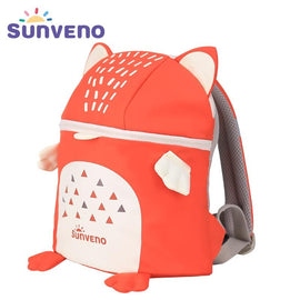 Children Robe Anti-lost Backpack