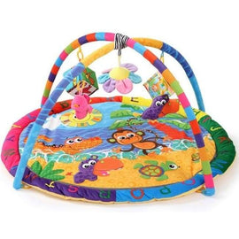Soft Playful Baby Gym - Beach / Other