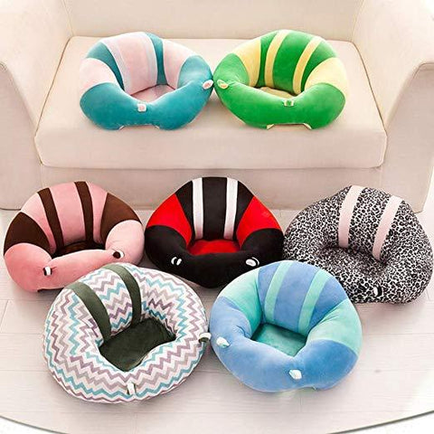 Image of Baby Lounge- Baby Seat Sofa