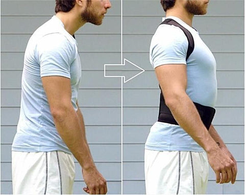 Image of Posture Corrector