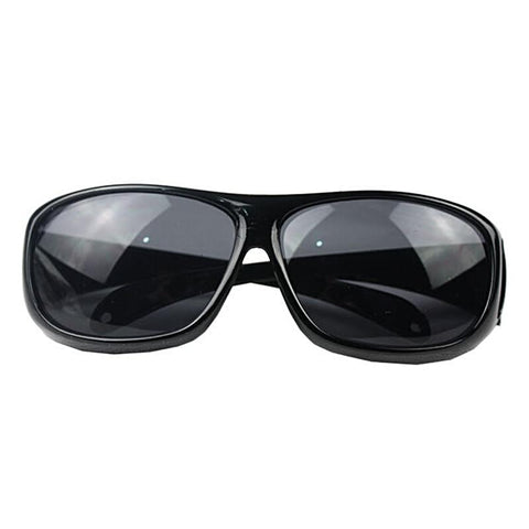 Night Vision Glasses for driving