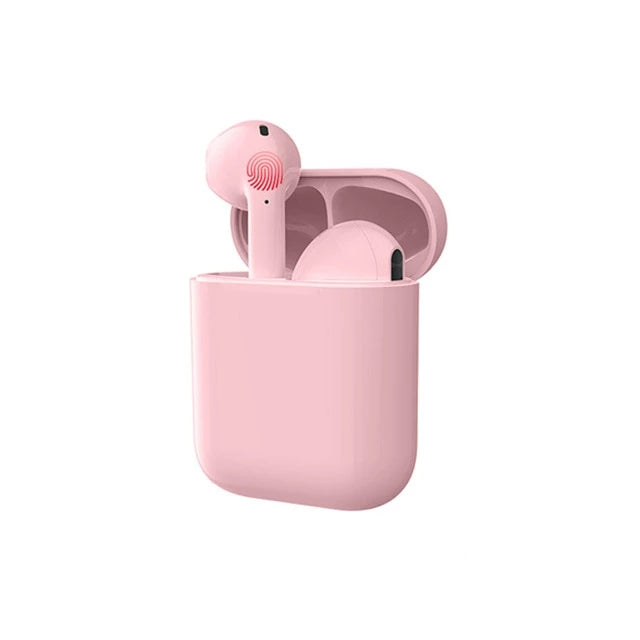 Yu™️ Candy Wireless Earphones
