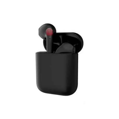 Image of Yu™️ Candy Wireless Earphones