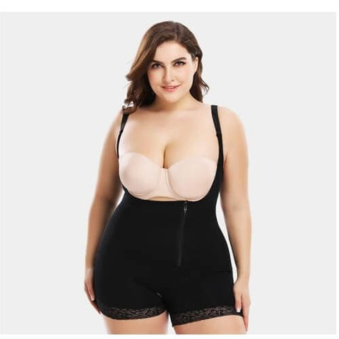Beauty Curve™️ Full Body Shapewear