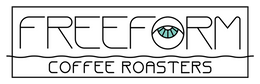FreeForm Coffee Roasters
